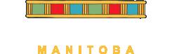 egyptian-logo-sticky-dbg