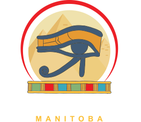 egyptian-pavilion-288