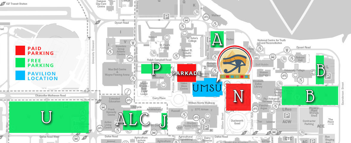 Parking-Map-color-coded-more-top-2