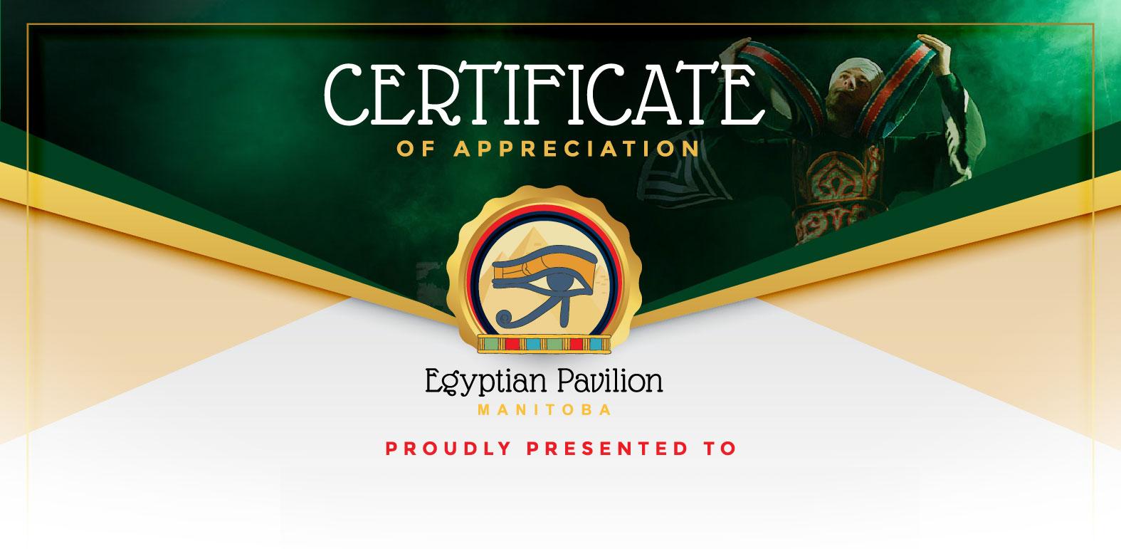 volunteers-certificate-header